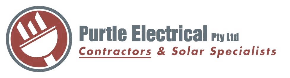 Purtle Electrical