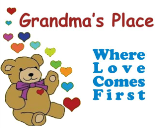 Grandma's Place Childcare Center LLC