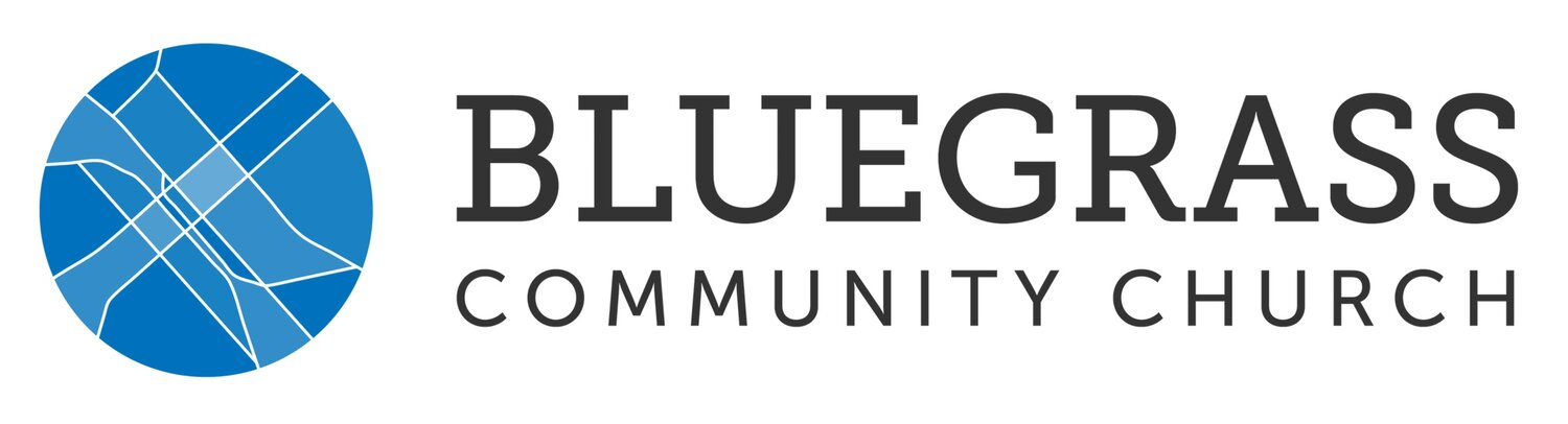 Bluegrass Community Church