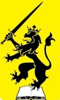 9680-lion-rampant.jpg