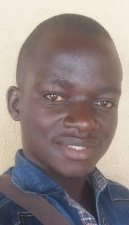 S. Victor - Kampala, Uganda