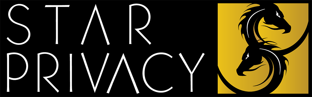 Star Privacy