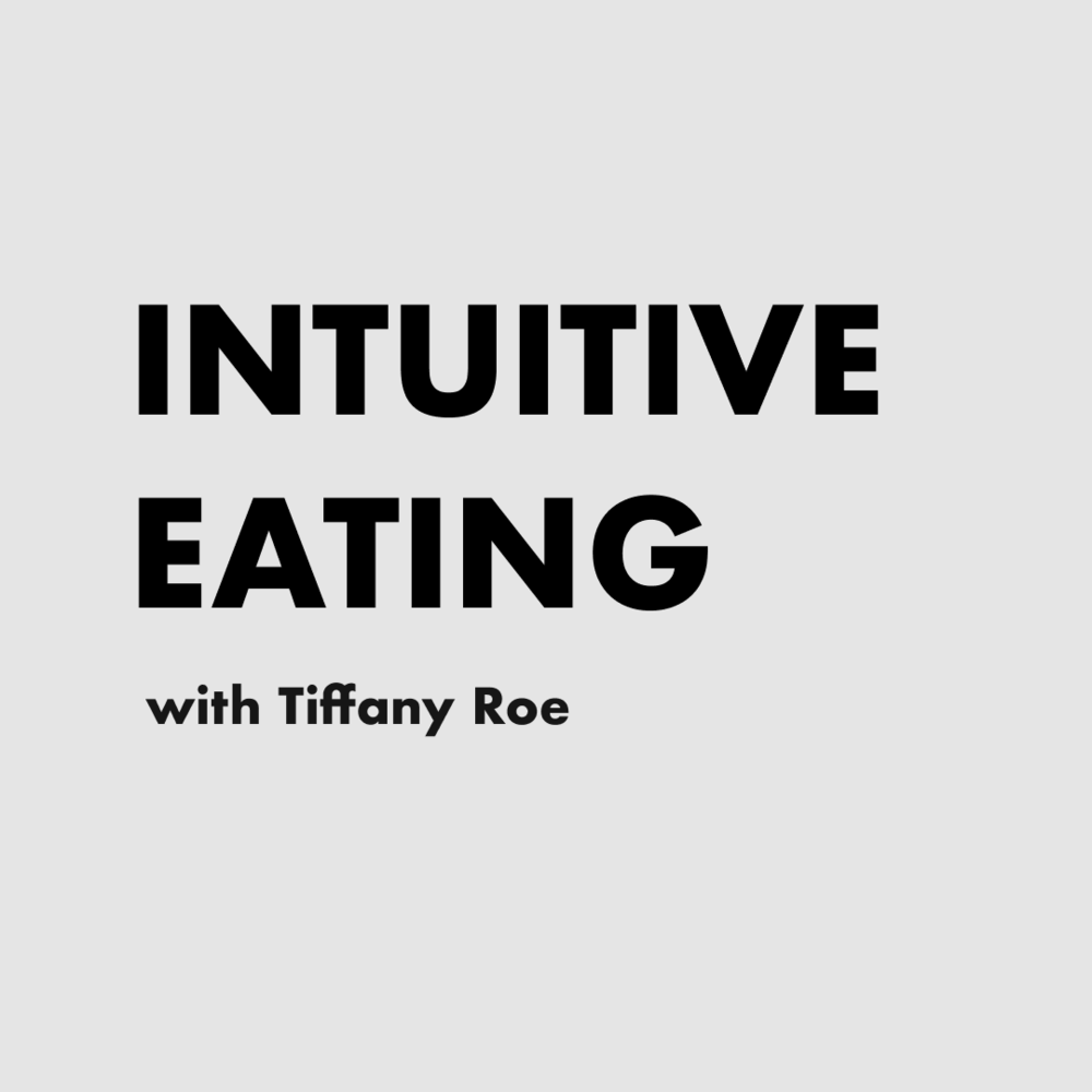 intuitive eating.png