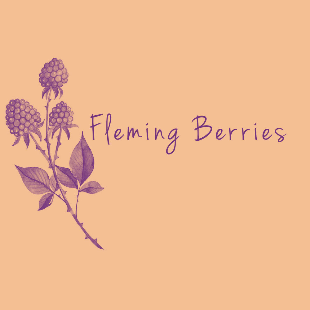 Fleming Berries