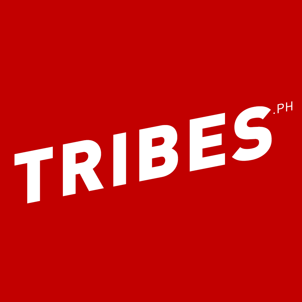 Tribes.PH - Uncovering Stories and Experiences
