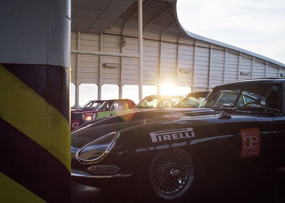 (vintage cars) source- dennis bersales.jpeg