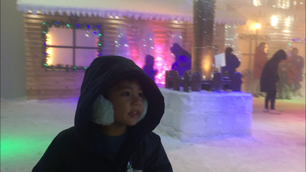 Caleb in Snow World Cebu Kids.jpg