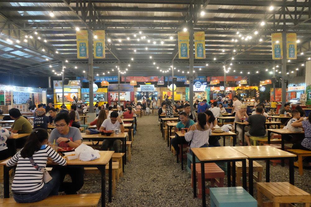 the food bazaar market by sugbo mercado 1.jpg