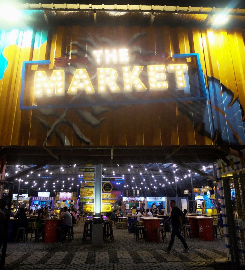 the market cebu city.jpg