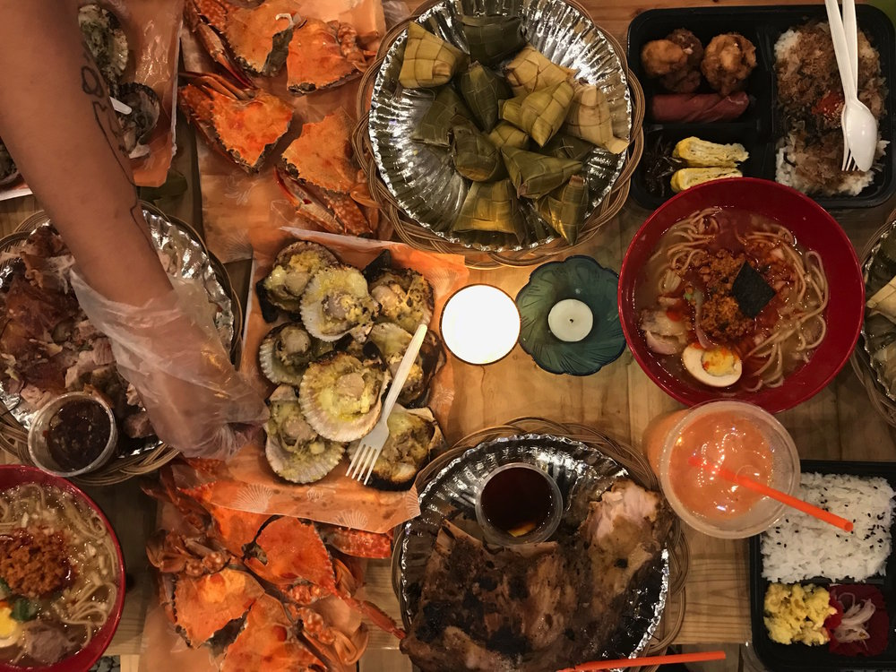 the food bazaar market by sugbo mercado 2.jpg