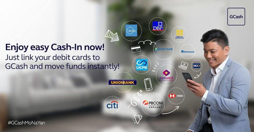 (Cash-in) Source_ GCash Facebook page.jpg