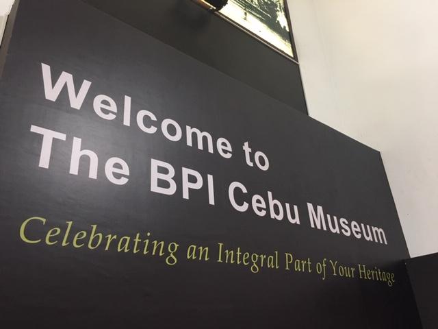 bpi museum.jpg
