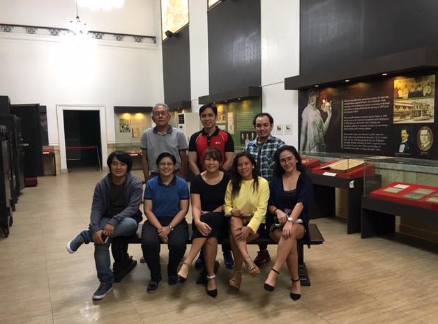 cebu bloggers museum tour BPI.jpg