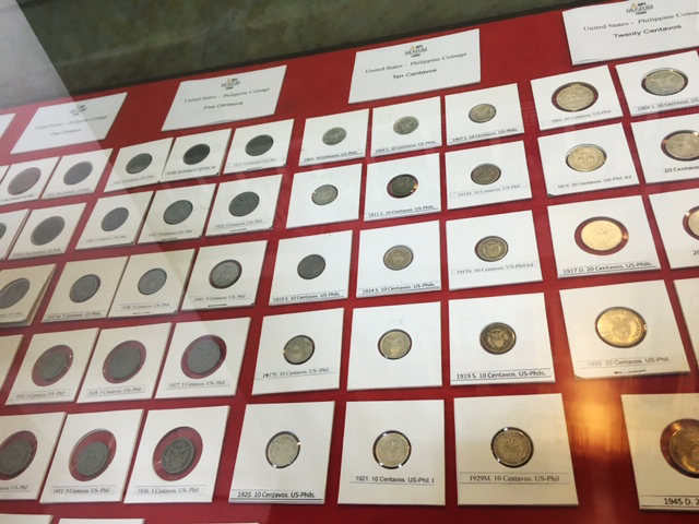 bpi museum coin collection.jpg