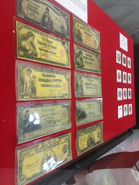 philippine bank notes.jpg