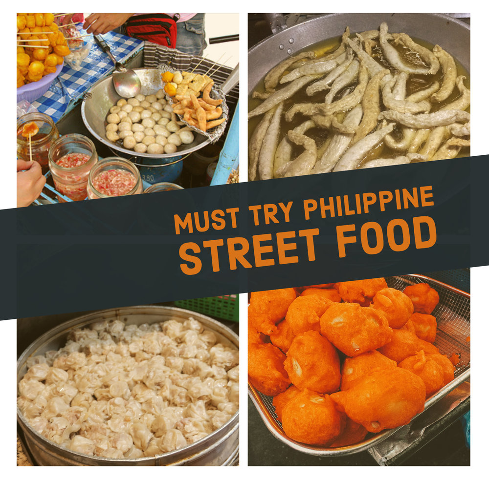 street food in the philippines.jpg
