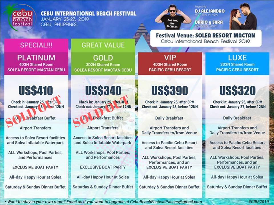 tickets cebu international beach festival.jpg