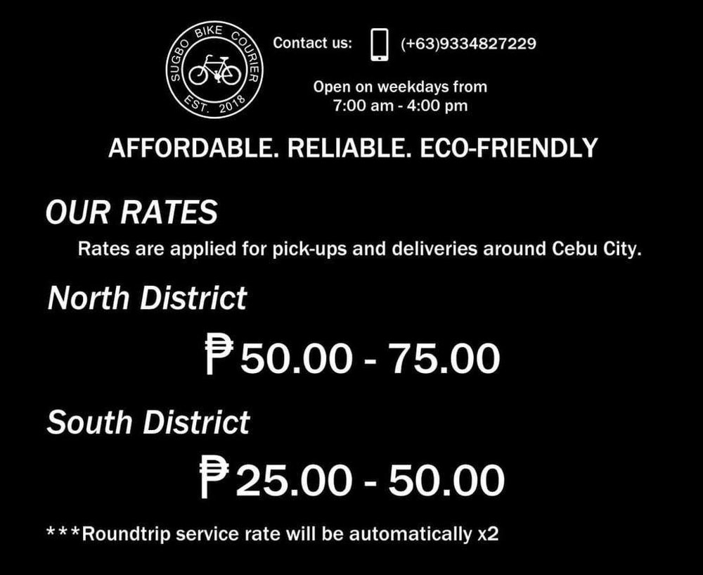 sugbo bike courier rates.jpg