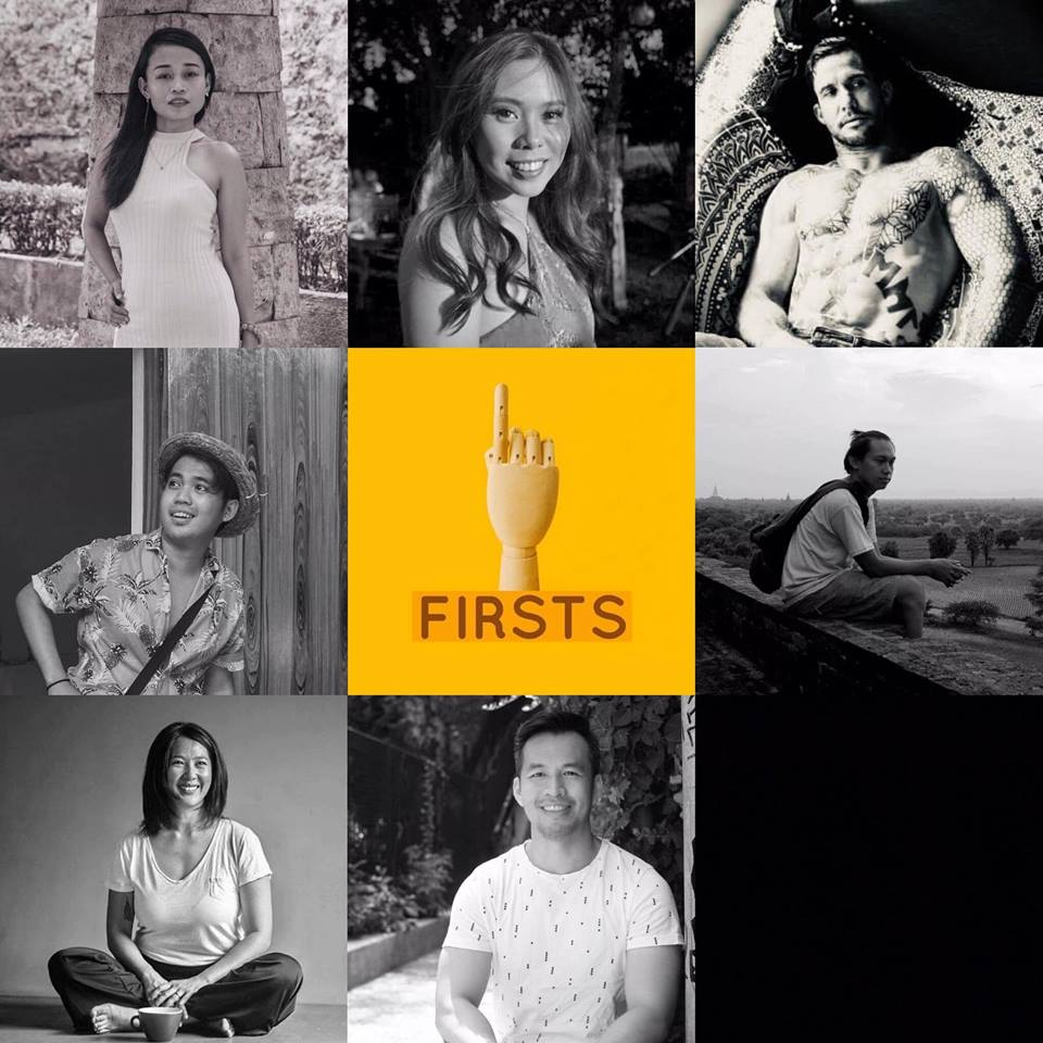 story-nights-cebu-grafik-9-firsts