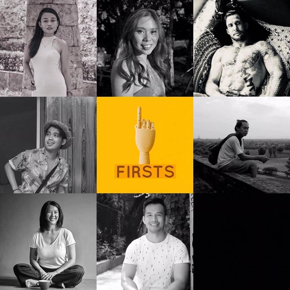 story-nights-cebu-grafik-9-firsts