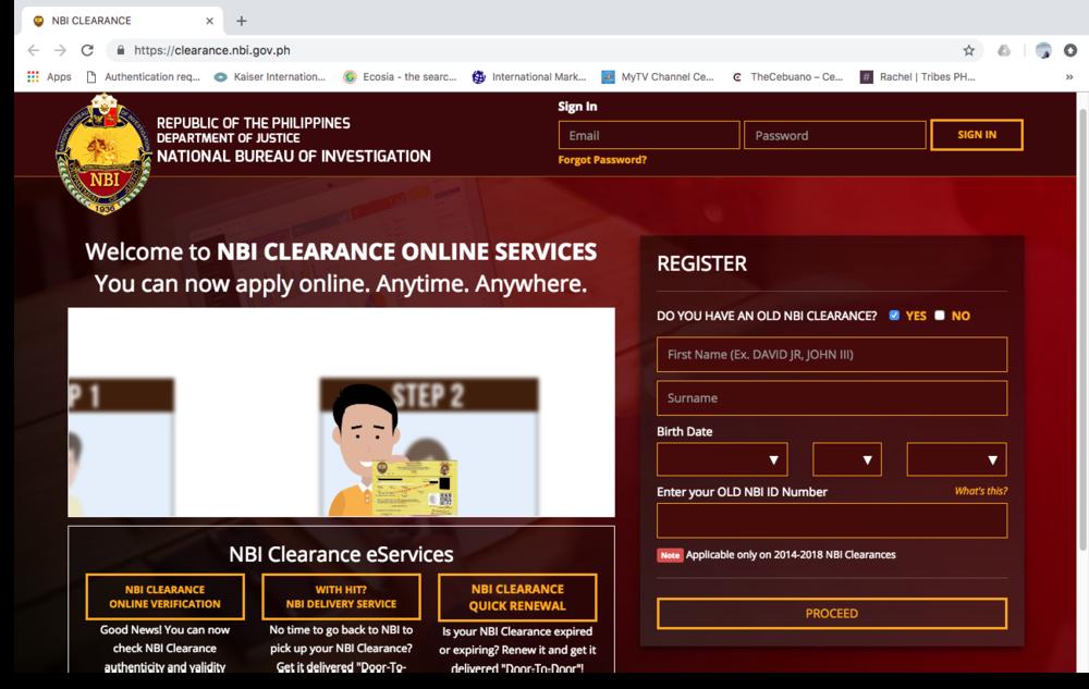 NBI website.png