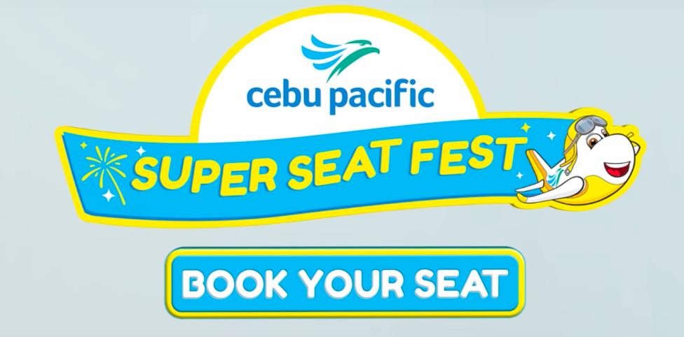 cebu pacific super seat fest.png