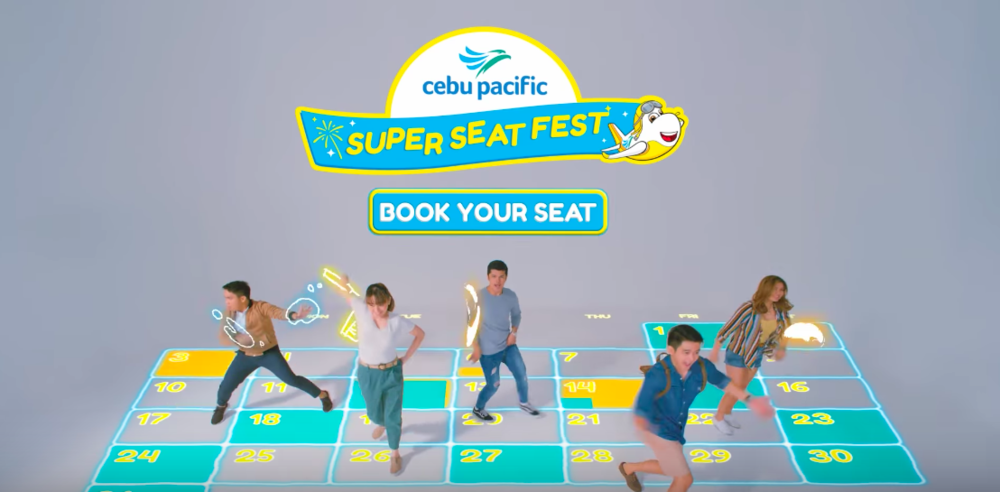 cebu pacific march 2019.png