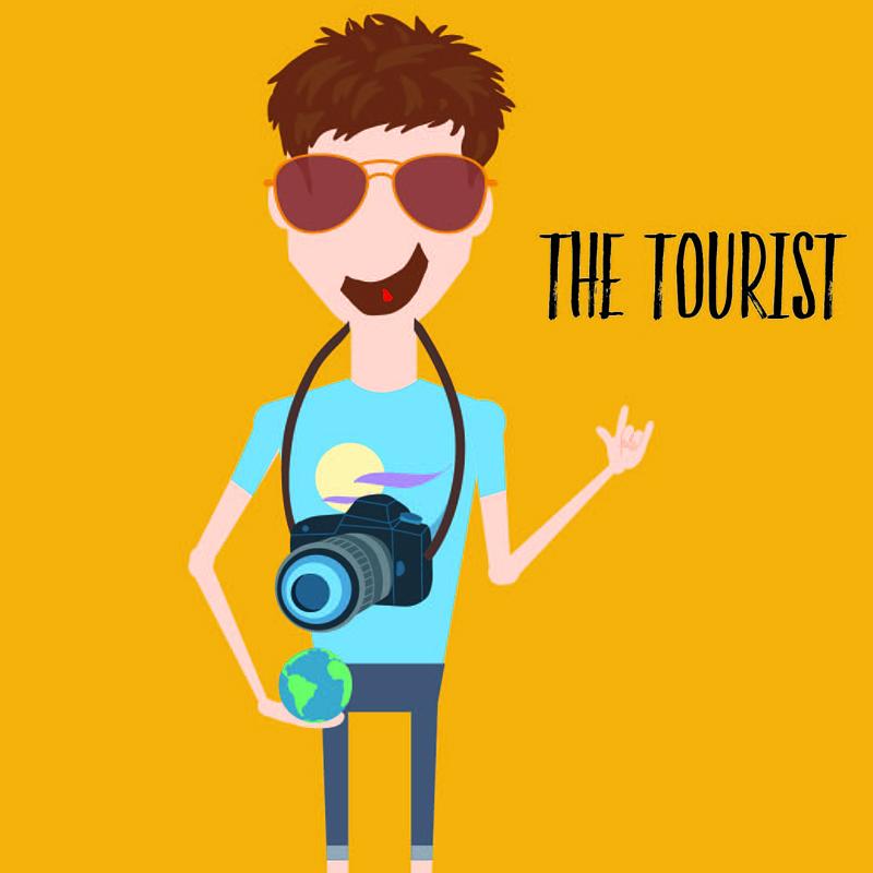 the tourist.jpg