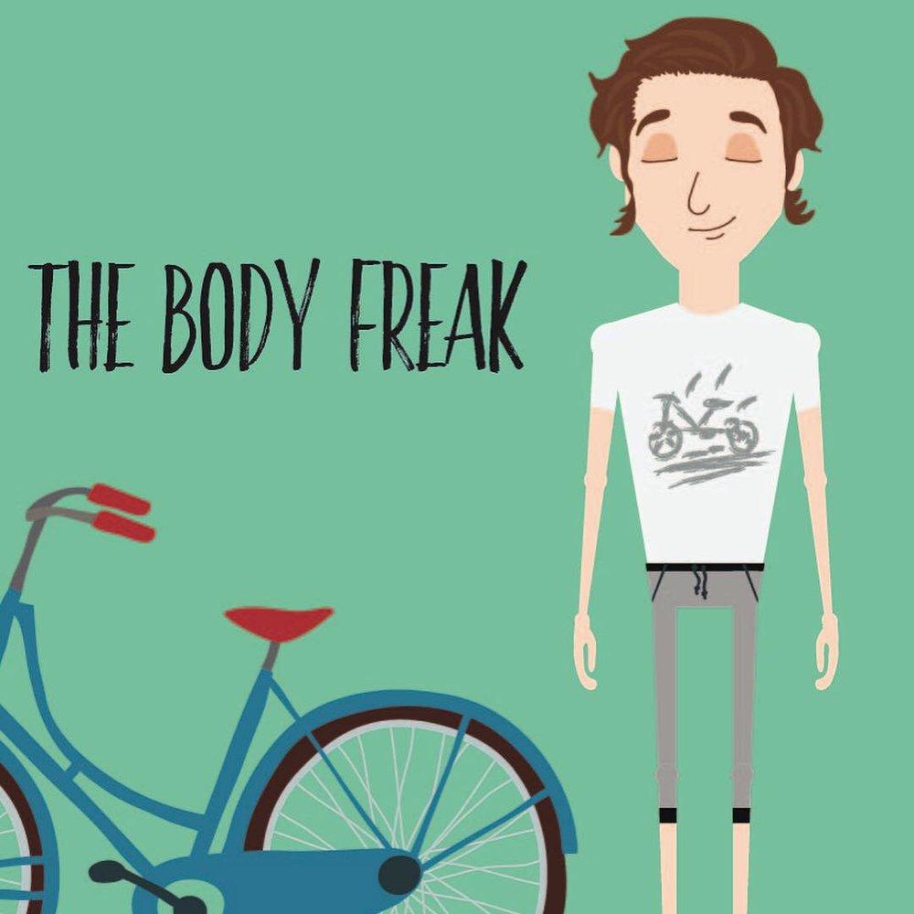 body freak.jpg
