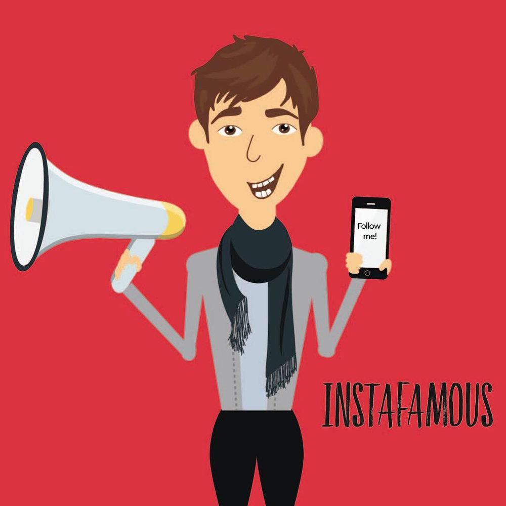 influencer follow me.jpg
