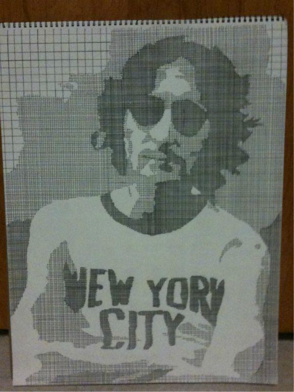 John Lennon cross.JPG