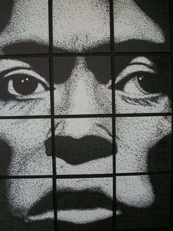 Miles Davis Pointalist.jpg