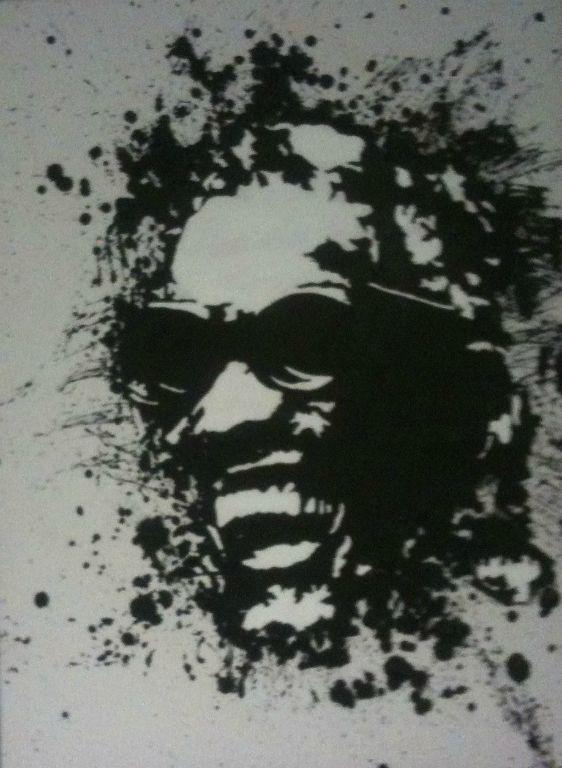 Ray Charles Painting.jpg