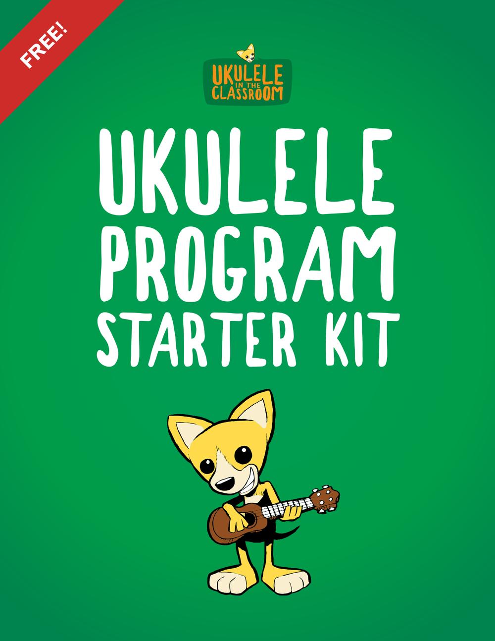Starter-Kit-2.1.png