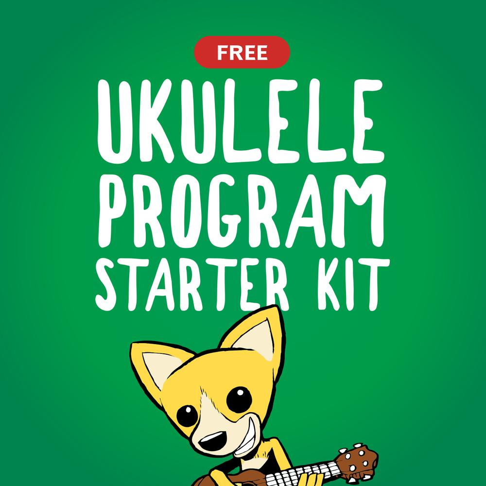 starter-kit.png