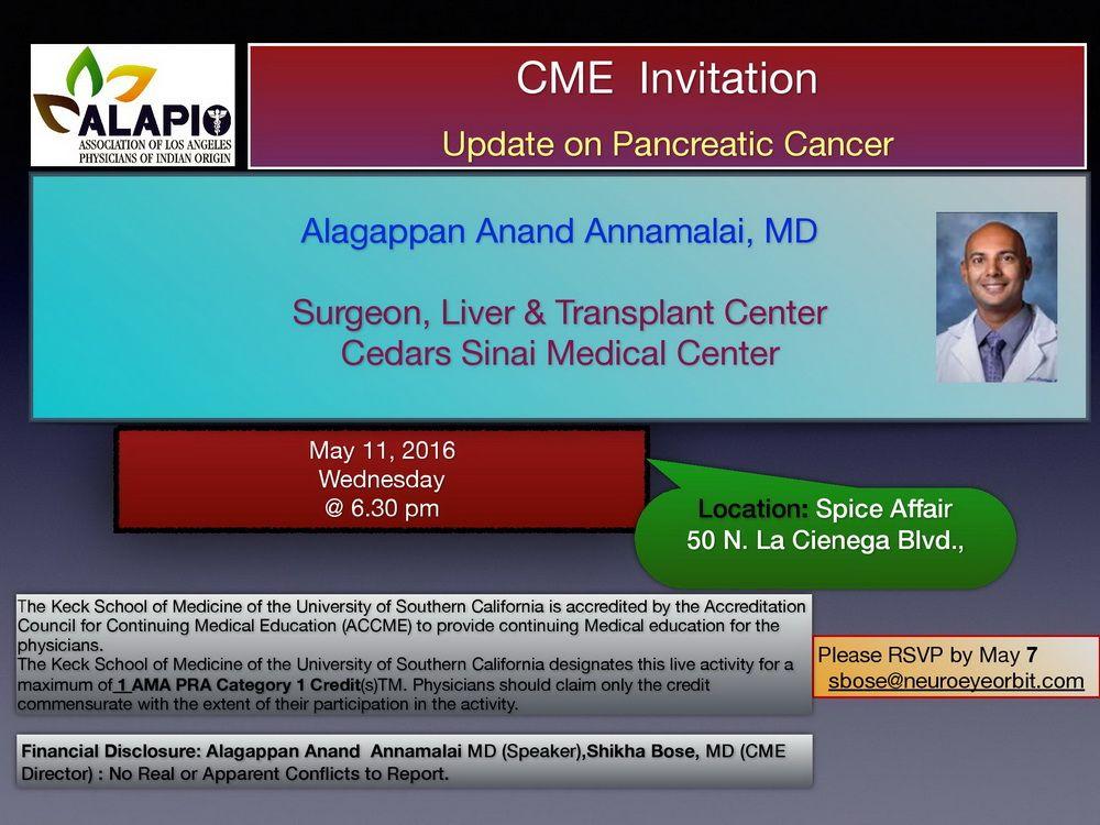 cancer_update.jpg