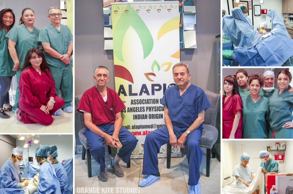 ALAPIO Beverly hills surgery_Poster.jpg