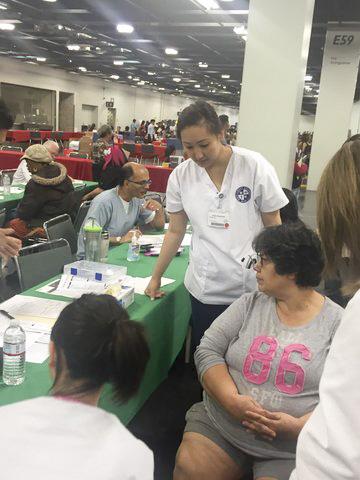 free clinic- Anaheim, CA_3.JPG