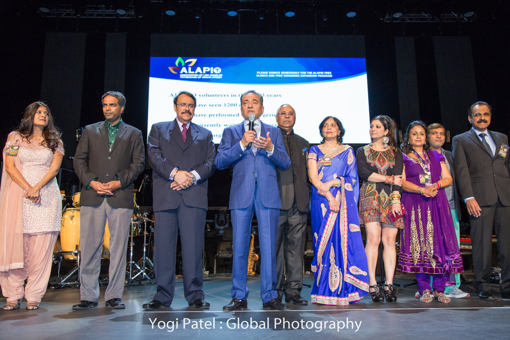 Yogi Patel - Global Photography0X2B2271.jpg