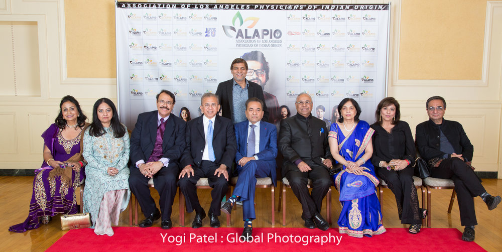 Yogi Patel - Global Photography0X2B2601.jpg