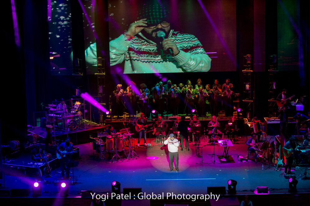 Yogi Patel - Global PhotographyC52A0094.jpg
