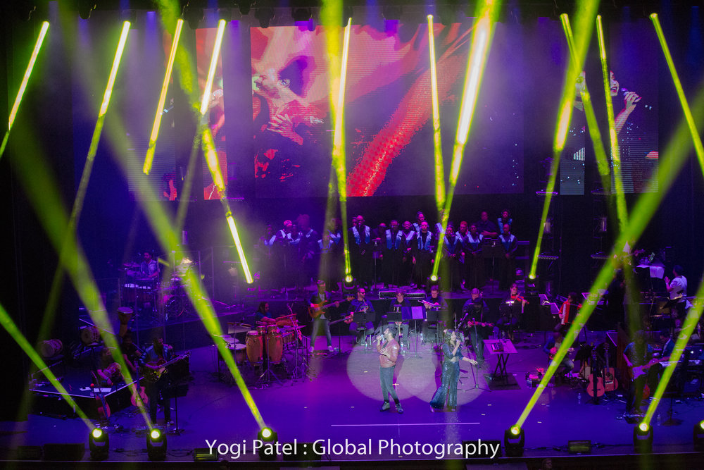 Yogi Patel - Global PhotographyC52A0126.jpg