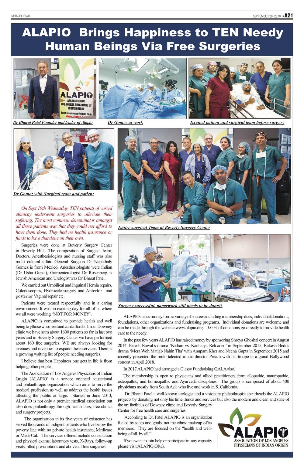 ALAPIO_Free_Surgery_Sep2018.jpg