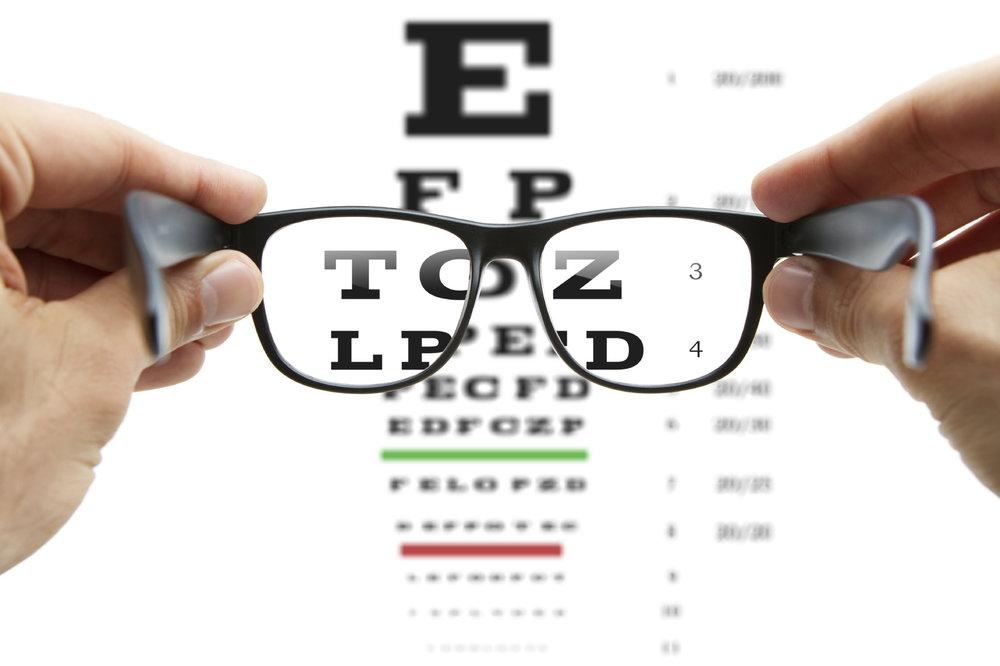 alapio_eyeglasses_Donate.jpg