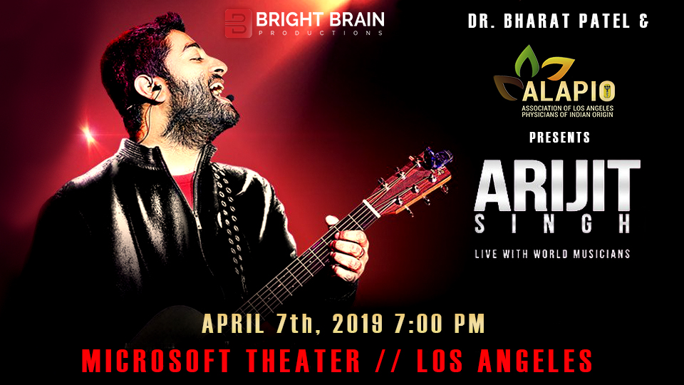 arijit_singh_live_with_world_musicians_2019_jan_11_world_trade_centre_arena_72478-full1546242418.jpg