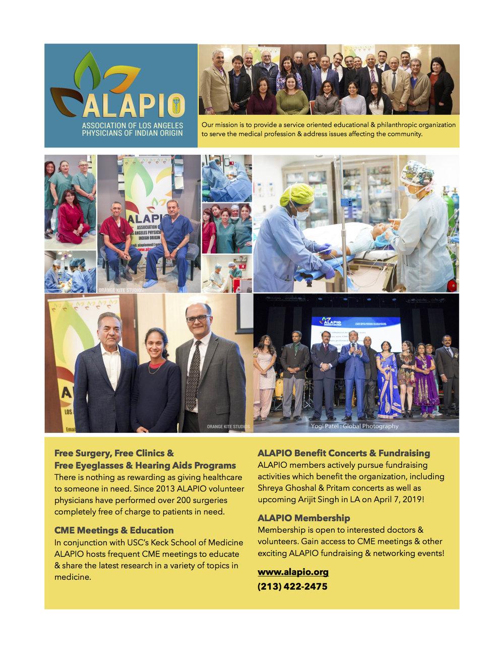 ALAPIO_flyer.jpg