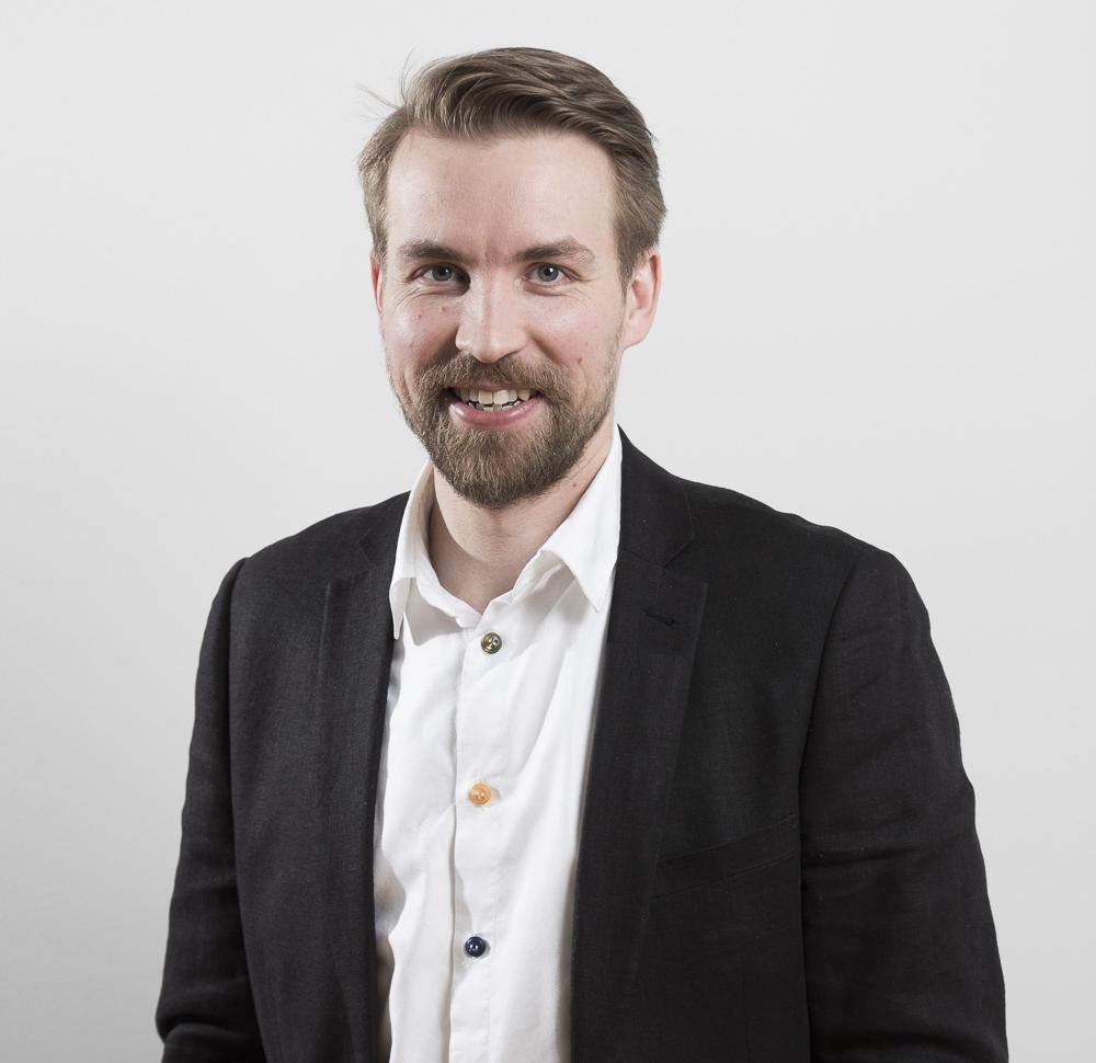 Nesenta_2018_Markku_Törhönen.JPG