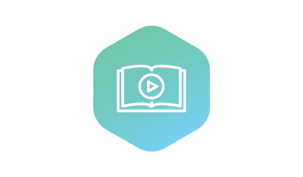 online-course-icon.png