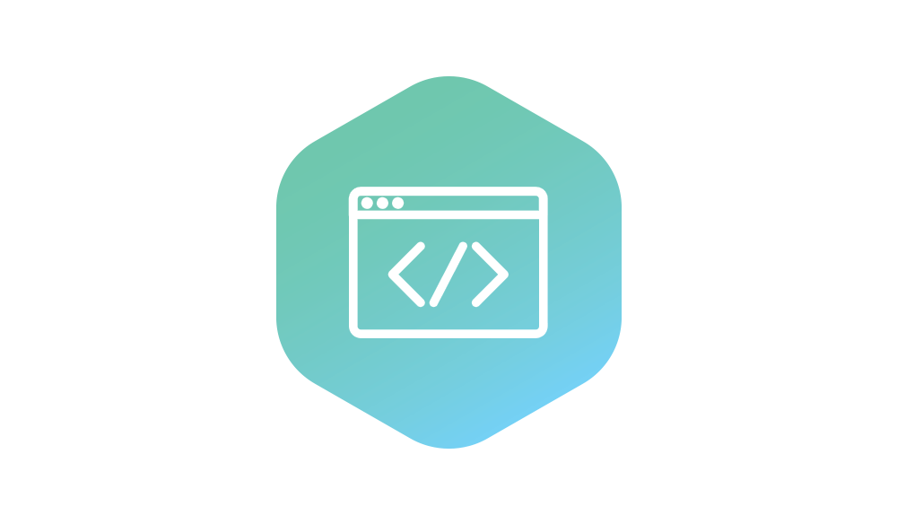 coder-for-life-icon.png