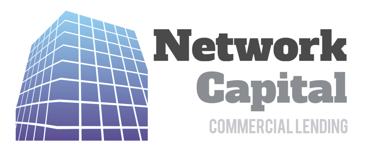 Network Capital LLC